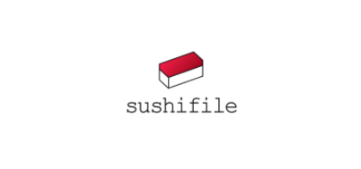 sushifile