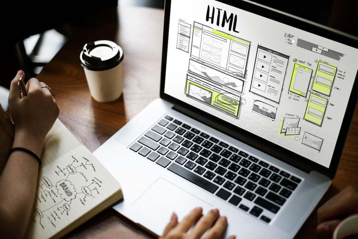 webdesigner-tool_02