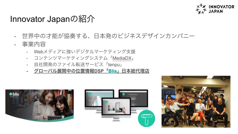 スクリーンショット 2021-05-13 14.35.24