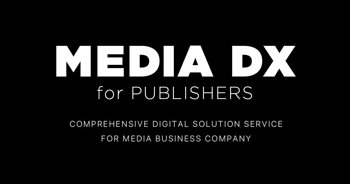 mediadx_ogp